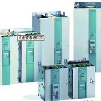 供应西门子6SE7016伺服报故障F029维修