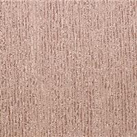 供应雪尼尔纱线墙纸,风沙渡纱线墙纸