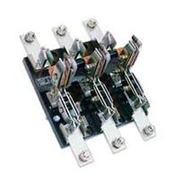 厂销(玻板)HD12-600/31 单投刀开关