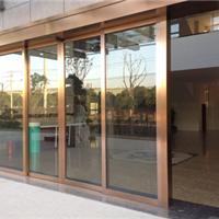 闵行办公室装修新风系统,松江办公室改造