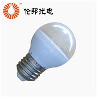 供应LED球泡灯、天花灯、吸顶灯、节能灯