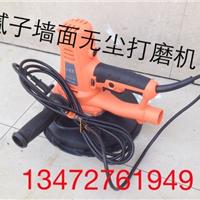 上海纳聚五金机电有限公司
