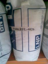 供应导电线性PPS树脂 美国液氮PPS OE006