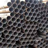 供应大口径ERW直缝焊管,直缝焊接钢管价格