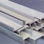 天津中旺兴达钢铁有限公司