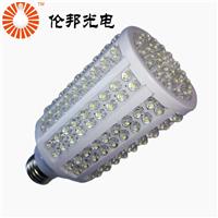 供应LED球泡灯,玉米灯、日光灯、吸顶灯