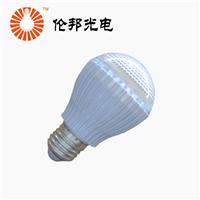 供应LED球泡灯,平顶球泡灯、猪肉灯、吸顶灯