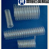 供应石英螺旋管