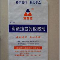 供应陶瓷墙地砖胶粘剂