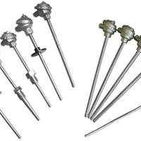 供应SBW系列温度变送器