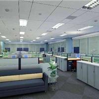 上海国东建筑工程装修有限公司