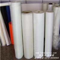 网格布生产基地供应玻纤网格布