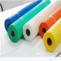 网格布生产基地直销耐碱网格布