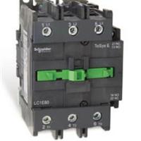 供应施耐德LC1E3201交流接触器