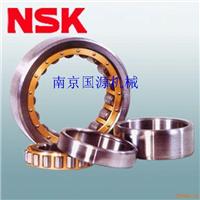 供应进口NSK轴承