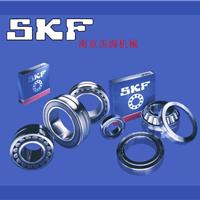 供应进口SKF轴承