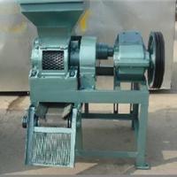供应脱硫石膏压球机用力促进企业发展