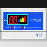 供应太阳能仪表、碳晶电暖器