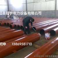 供应耐磨陶瓷管道