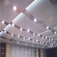 供应铝塑复合板生产厂家