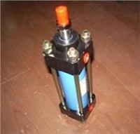 油缸HOB-CA-100*745