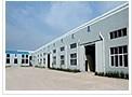 山东宁津汇洋建筑设备厂