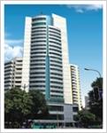 上海上晋工控设备有限公司