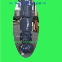 HSNS940-42���ݸ˱� ��ʽ���ݸ˱�
