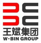 浙江王斌装饰材料有限公司