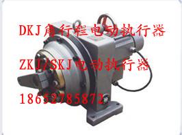 ��ӦSKJ-310CX,SKJ-410CX��SKJ-510CX