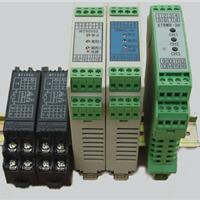 WT90102热电阻温度变送器