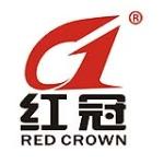 山西红冠涂料有限公司