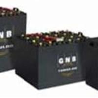 美国GNB蓄电池报价GNB型号北京GNB销售中心