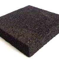 供应填缝泡沫板水利工程嵌缝板