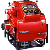 东发VC52AS手抬机动消防泵,东发消防泵代理