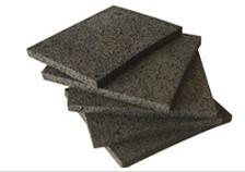 甘肃榆中(建筑填缝)聚乙烯闭孔泡沫板