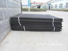 聚乙烯闭孔泡沫板伸缩缝混凝土嵌缝接缝板