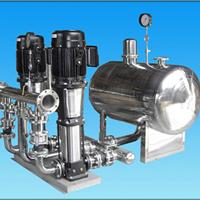 北京水泵变频器维修 朝阳供水设备维修 望京深井泵变频控制柜
