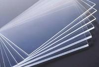 供应琦锋专业PC阳光板,PC耐力板