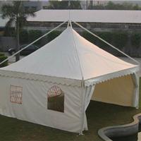 天津鑫源遮阳篷专业为您设计您想要的款式