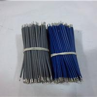 供应电子25MM导线