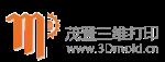 深圳市茂登科技发展有限公司