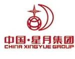 浙江东方星月地毯产业有限公司