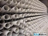 供应邢台广宗PVC穿线管及配件