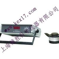 供应圆柱形电加热模具Φ5-Φ40mm