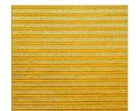 金色柳网点-窗帘杆贴膜 PVC包膜纸材料