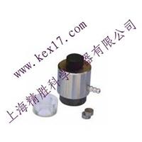 供应普通圆柱形模具|圆柱压片模具Φ5-100mm