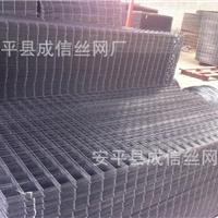 供应电镀锌电焊网,浸塑网片,涂塑铁丝网片