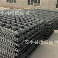 供应,喷塑钢丝网片,包塑电焊网片,PVC铁丝网
