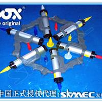 供应cox气动胶枪三代最新款 您打胶的首选